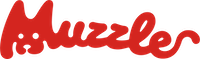muzzle logo
